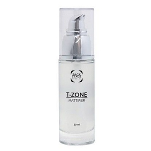 T-ZONE MATTIERER Profi Make up 30ml