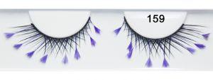 Eyelashes 159