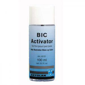 BIC-Activator 100ml