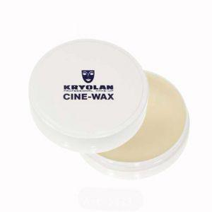 Kryolan Cine-Wax 100ml