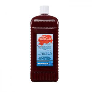 Special Blood 5000ml