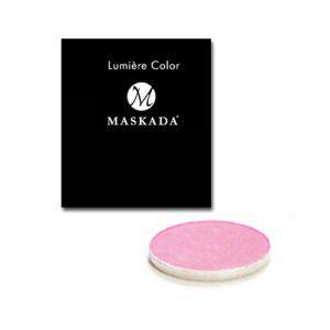 Lumiere Color glänzende Lidschatten Refill