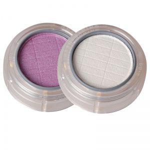 Pearl Eyeshadow - 2 gr Jar - en