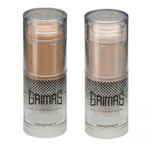 Grimas Camouflage deckendes Make-up Stick Stift
