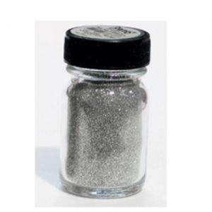 Polyester Glitter