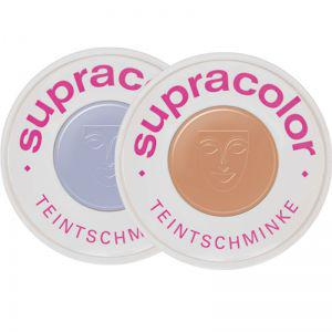 Supracolor Fettschminke Creme Make-up 30 ml