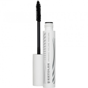 Wimperntusche Mascara Color Intensifier
