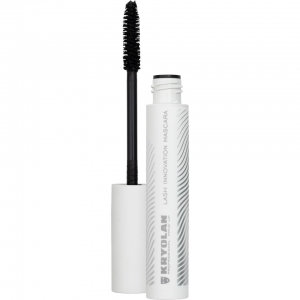 Wimperntusche Mascara Long Lash