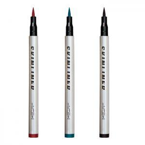Skinliner HD Make up - en